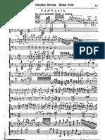IMSLP407849-PMLP660338-Bach CPE - Fantasia in G Minor