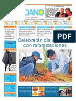 El-Ciudadano-Edición-230