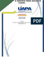 Tarea IV Evaluacion en Nivel Inicial-Corregida