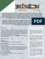dominion-basico.pdf
