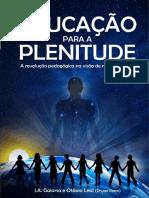 revolucao-pedagogica (1)