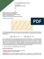 SECC. 7.1, DEFINICION DE TRANSFORMADA DE LAPLACE.docx