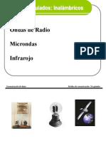 6A-MEDIOS_TRANSMISION_2 (1)