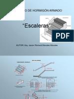 escaleras-090324212232-phpapp01.ppt