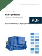 355622863-WEG-turbogerador-10061221-manual-portugues-br-pdf.pdf
