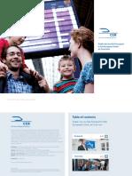 CER PSO Brochure