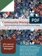 Community_Manager_PDF_M1.pdf