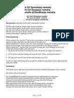 CHANDI3.pdf