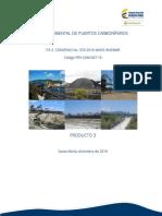 Version Preliminar Puertos Carboniferos V1