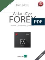 A_dan_Z_ye_Forex_EBook.pdf