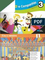 Música e Companhia 3