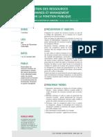 CISAP_GRH.pdf