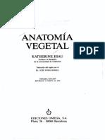 Anatomia Vegental ESAU Katherine.pdf