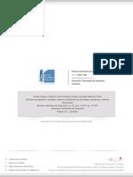 articulo de la depresion, ansiedad y depresion.pdf