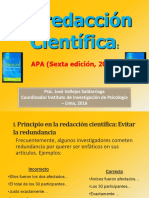Archivo Apa
