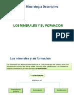 4 - Propied fisicas de los minerales.pdf