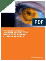 JCRFullCovlist-2016 (1).pdf