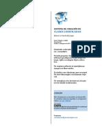 Ludification-TallerGrupal.pdf