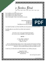 The Bornless Ritual.pdf