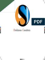 Com Nome PDF