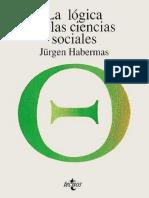 LLDLCSDJHEA.pdf