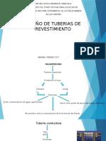 EXPOSICION-DE-REACONDICIONAMIENTO..-Lunes (1).pptx