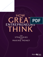 pdf18_entrepreneurial_strategies_to_making_money.pdf