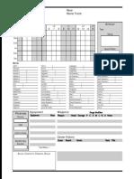 Traveller - character sheet.pdf