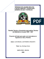 154081528-Tesis-Sidetrack.pdf