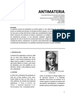 ANTIMATERIA..docx