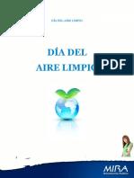 Doc Aire Limpio Def (1)