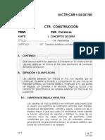 N-CTR-CAR-1-04-007-00.pdf