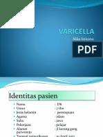 varicella fix.pptx