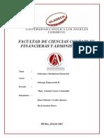 LIDERAZGO E INTELIGENCIA EMOCIONAL .pdf