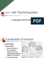 25.psycholinguistics10