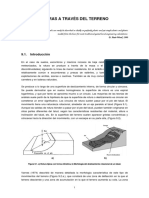 TEMA 9 ROTURA SUELOS.pdf