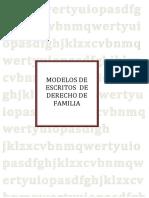 modelos_de_escritos.docx
