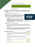 control1.pdf