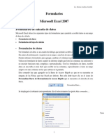 fexcel07.pdf