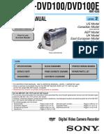 sony DCR-DVD100.pdf