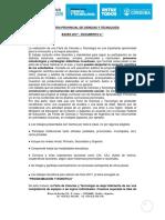 Documento 2 Feria de Ciencias 2017