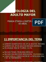Patologia Del Adulto Mayor (1)