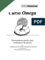 Curso+Omega+Uno.pdf