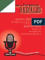 63685338-Como-Usar-Los-Formatos-Radiales.pdf