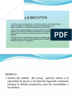 GRUPO NO 3 - copia.pptx