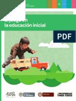 juego documento 22.pdf