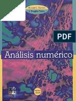 171anrlbjdf7e.pdf