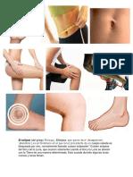 imagenes de partes de cuerpo.docx