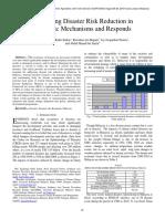 19 813065.pdf