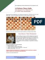 5746 - Nimzo India 4.a3 y 4.f3.pdf